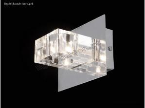 Lampada Led G45